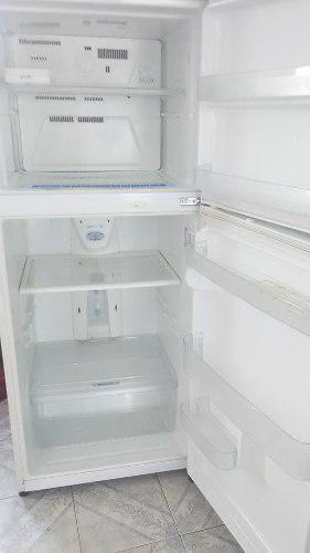 Nevera 18 pie freezer congelador frio 200verd