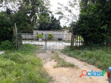 Hacienda en venta, aguirre, montalbán carabobo, enmetros2, 19 03004, asb