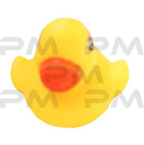 Juguete chillon animales carro barco agua bebe muñeco 3 und
