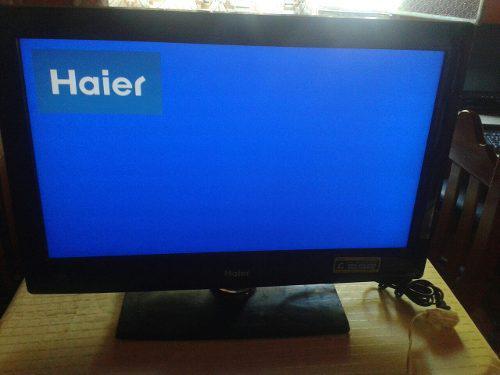 Vendo tv plasma modelo l26f6 para reparar o repuesto leer