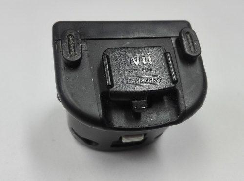 Wii motion plus original de nintendo wii