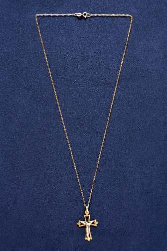 1bc0290f6051 Cadena oro 18k (750 ley) italiano 25cm largo 2