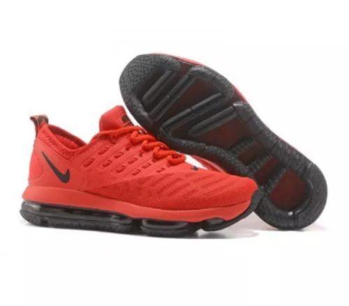 Nike exclusivos air vapor max flyknit dlx