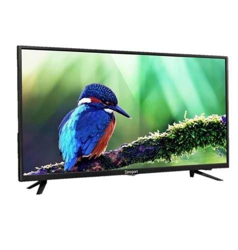 Televisor Color Pantalla Pulgadas  U3010 Ofertas Octubre  U3011