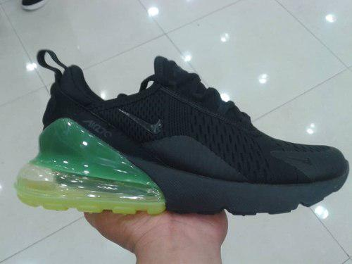 Zapatos nike air max 270 exclusivos