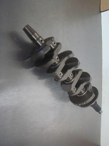 Cigueñal yamaha motor 1100 lancha turbina sx230 y moto