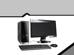 Intel core i7 3770,8gb de ram,1tb dd monitor 17 led oferta