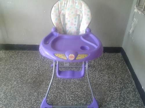 89d7296e6 Practica silla o mesa musical de comer para bebes.