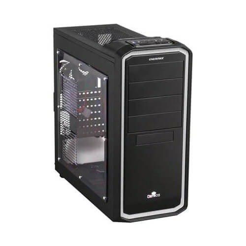Pc computadora i5 16 gb ram quemadora msi envio gratis