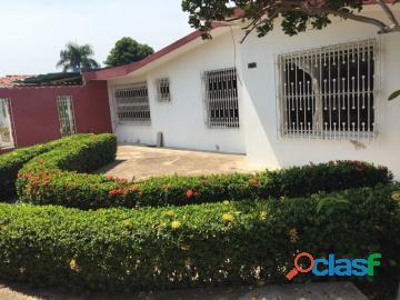 Casa en venta, el molino, tocuyito carabobo, enmetros2, 19 72003, asb