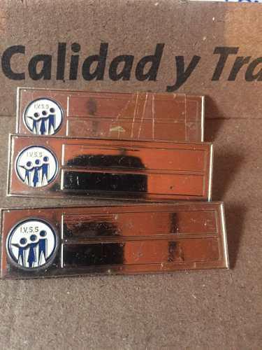 Instituto venezolano seguro social barra porta nombre pin