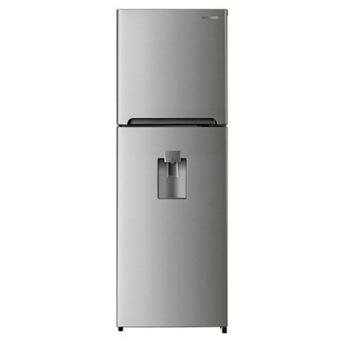 Refrigerador daewoo de 11 pies cúbicos daewoo pr1611de