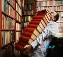 Compro libros juridicos