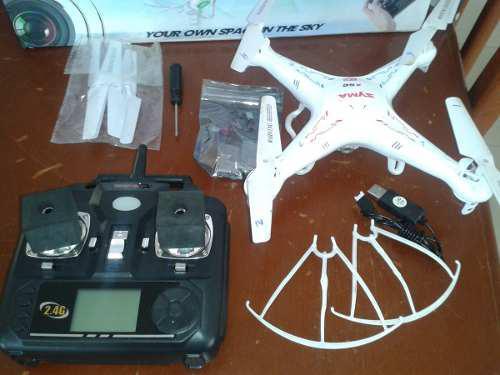 Drone syma x5c 1