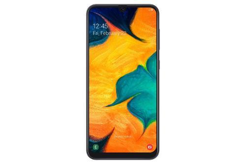 Samsung galaxy a30 2019 3 ram 32gb lte dual sim a1click