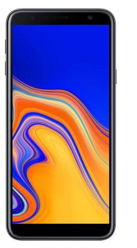 Samsung galaxy j4 plus 16gb lte // dual sim // liberados
