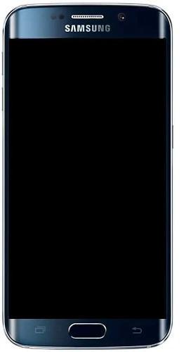 Samsung galaxy s6 edge nuevo de 64 gb + lte