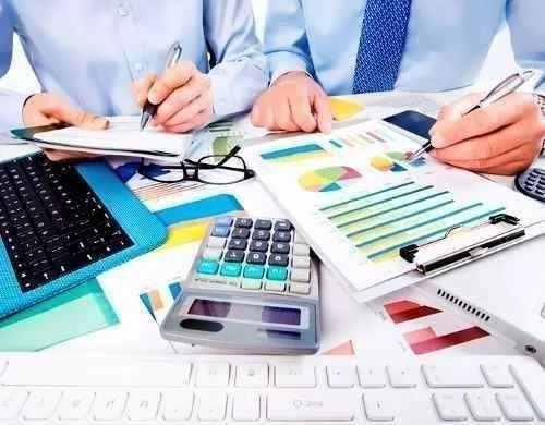 Sistema excel análisis precios unitarios presupuesto obras