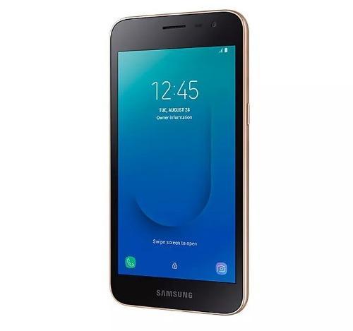 Teléfono samsung galaxy j2 core 4g lte 8 gb nuevo