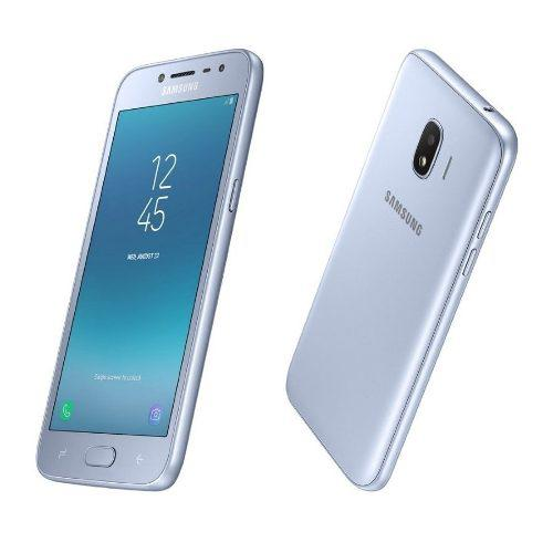 Teléfono samsung galaxy j2 pro dual sim 4g lte 16 gb nuevo
