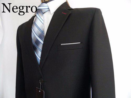 82d9adca3945 Traje caballero gris 【 REBAJAS Agosto 】 | Clasf