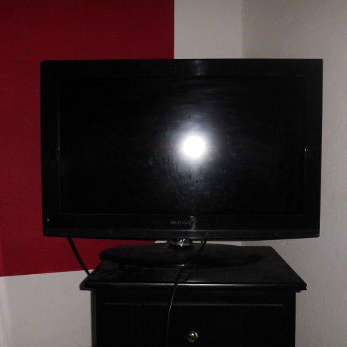 Tv Marca Milexus 32