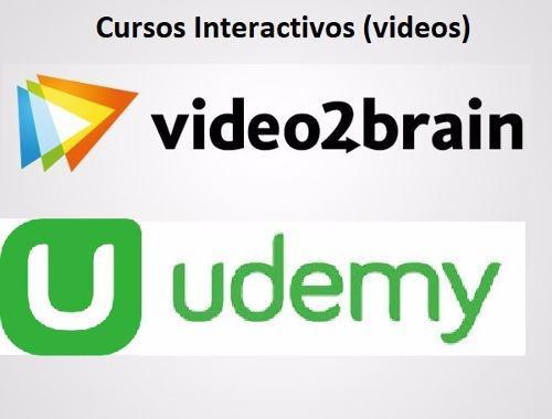 Udemy: facebook ads 2018 domina el marketing en facebook