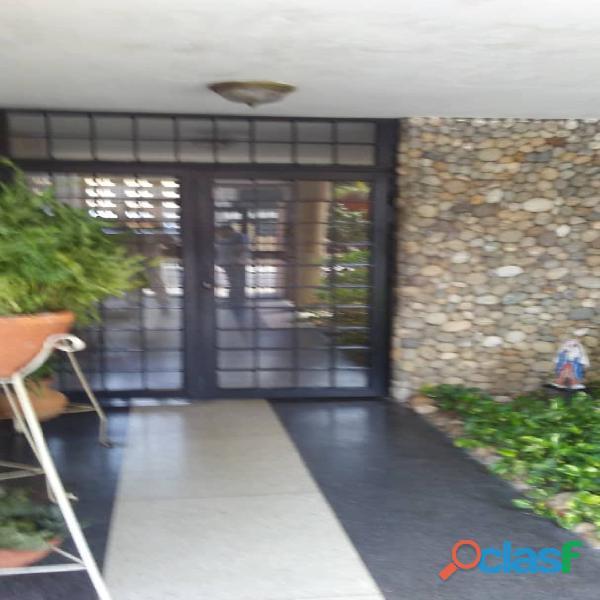 Alquiler de apartamento amoblado en maracaibo.