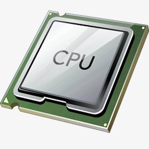 Combo core i7 tarjeta madre procesador memoria y disco
