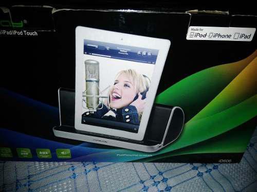 Cornetas portatiles marca samesay nuevas oferta