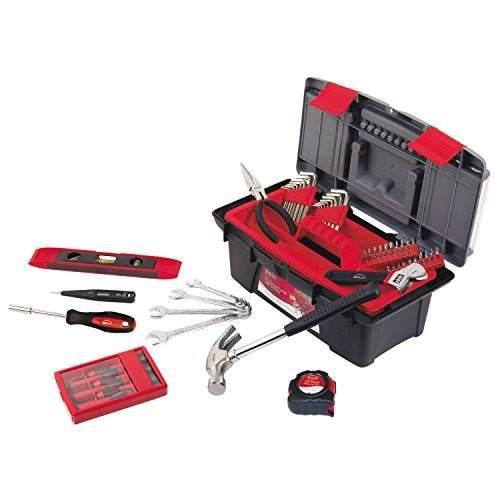 Juego herramienta para hogar tools amz