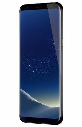 Teléfono samsung galaxy s8 plus original liberado 4glte