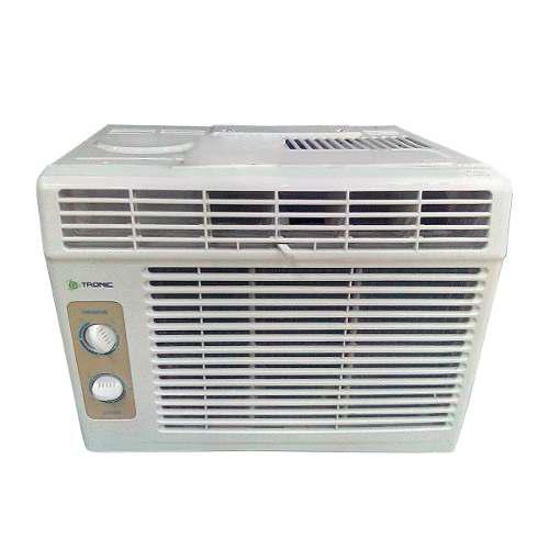 Aire acondicionado gtronic 5000btu dgwf1-05cm con perilla