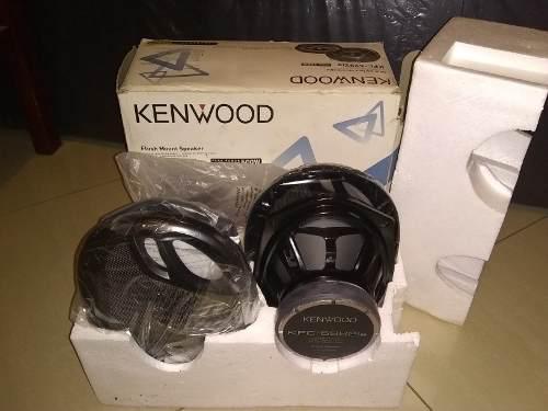 Cornetas kenwood 6x9 500w mod kfc-6982ie