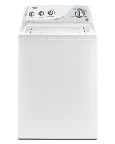 Lavadora automatica whirlpool 14 kg nueva