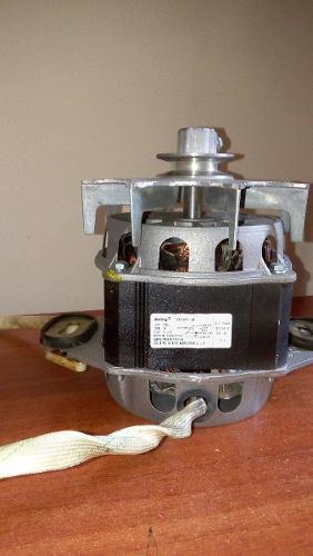 Motor lavadora automatica frigidaire motor 302421670013