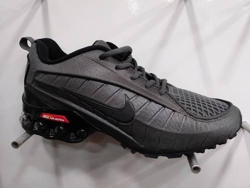 Zapatos nike air max 270 ultra disferentes modelos
