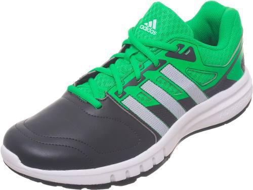 zapatos adidas trainer