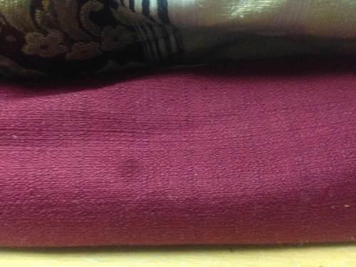 Tapiceria sillas anuncios noviembre clasf - Precio tapizar sillas ...