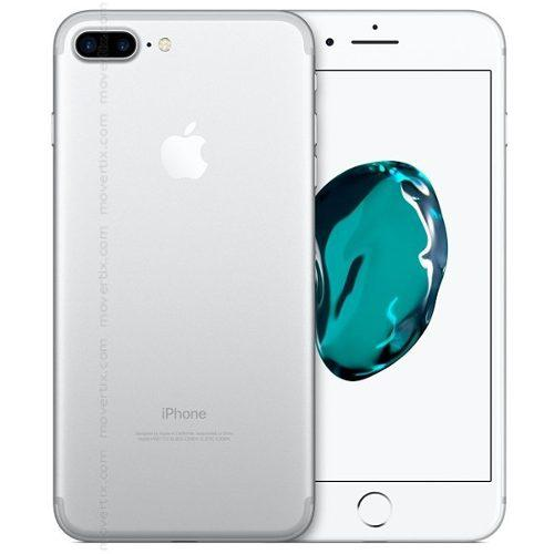 Iphone 7 plus 128gb nuevos sellados garantia