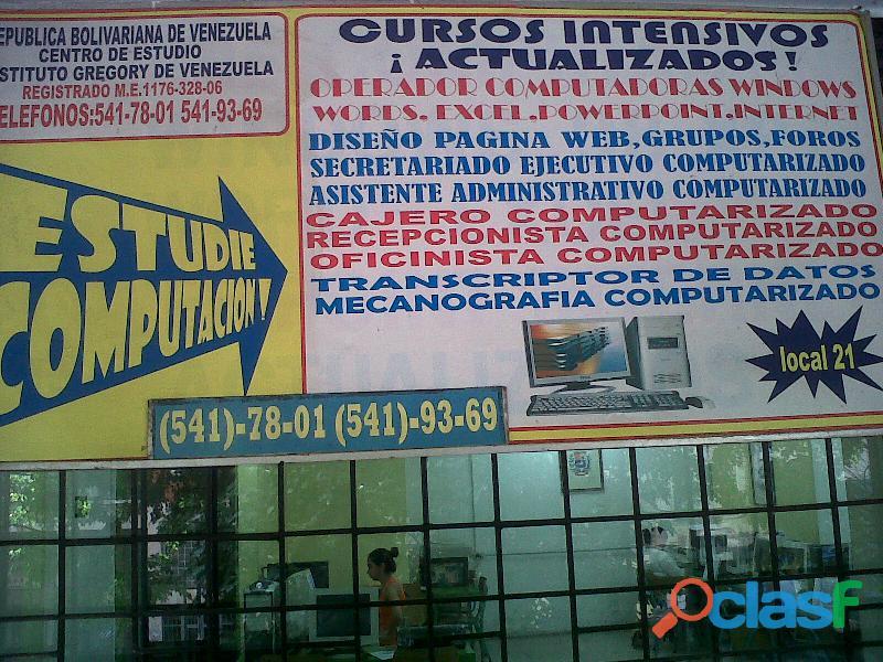 CURSOS A DISTANCIA COMERCIO INTERNACIONAL 2