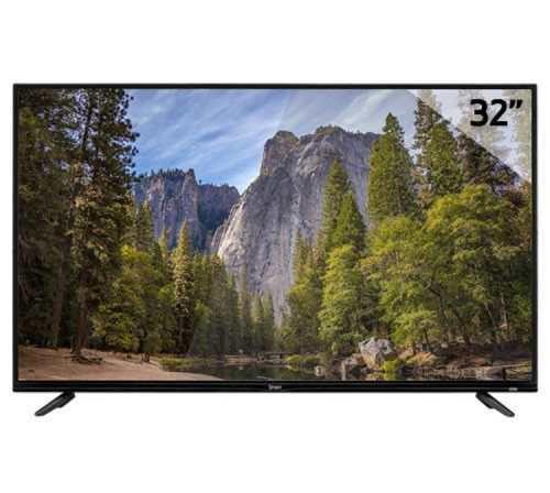 Televisor led 32 full hd mod. 5432 nuevo tienda