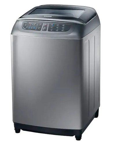 Lavadora samsung automatica 14 kg multifuncion nueva en caja