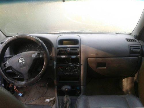 Chevrolet astra 1.8 todo barato repuestos