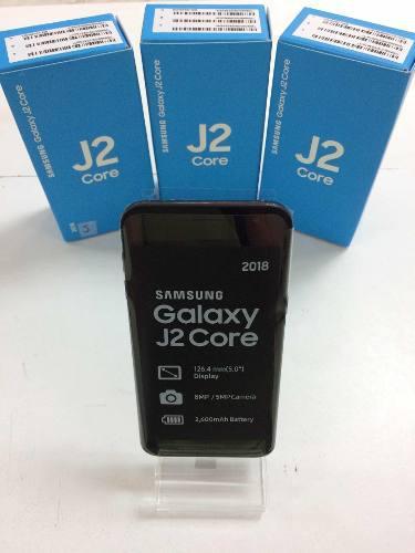 Samsung j2 core 8gb (liberado) somos tienda