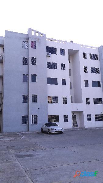 Apartamento en el Conj. Resd. Rio Caroni II, Los Guayos