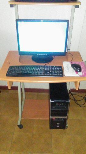 Computadora de mesa intel core 2