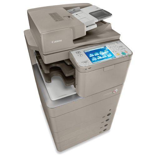 Fotocopiadora canon advance c5255/c5250/c5240/c5235