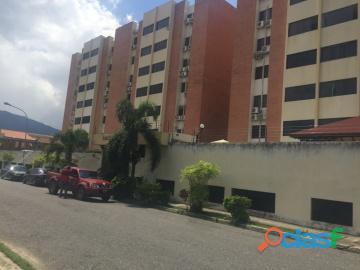 Apartamento en venta en tazajal, mañongo, naguanagua, carabobo, enmetros2, 19 28004, asb
