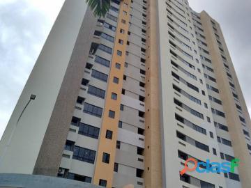 Apartamento en venta en valle blanco, valencia, carabobo, enmetros2, 19 39008, asb